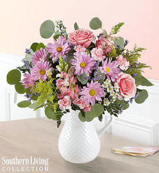 Her Special Day Bouquet™ by Southern Living® from Flowers by Ramon of Lawton, OK