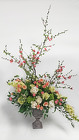 Spring Elegance from Flowers by Ramon of Lawton, OK