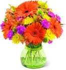 The FTD Because You're Special Bouquet from Flowers by Ramon of Lawton, OK