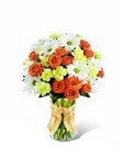 The FTD Sweet Splendor Bouquet from Flowers by Ramon of Lawton, OK