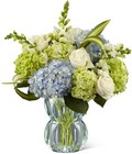 The FTD Superior Sights Luxury Bouquet from Flowers by Ramon of Lawton, OK