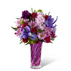 The FTD Spring Garden Bouquet from Flowers by Ramon of Lawton, OK