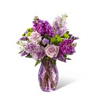 The FTD Sweet Devotion Bouquet by Better Homes and Gardens from Flowers by Ramon of Lawton, OK