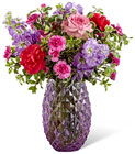 The FTD Perfect Day Bouquet from Flowers by Ramon of Lawton, OK
