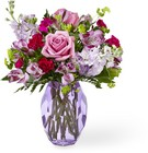 The FTD Full of Joy Bouquet from Flowers by Ramon of Lawton, OK