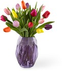 The FTD Spring Morning Bouquet from Flowers by Ramon of Lawton, OK