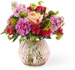The FTD Sweet Spring Bouquet from Flowers by Ramon of Lawton, OK