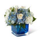 The FTD Peace & Light Bouquet from Flowers by Ramon of Lawton, OK