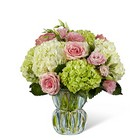 The FTD Always Smile Luxury Bouquet from Flowers by Ramon of Lawton, OK