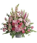 Graceful Glory Bouquet from Flowers by Ramon of Lawton, OK