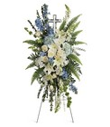 Teleflora's Eternal Grace Spray from Flowers by Ramon of Lawton, OK