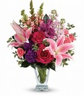Teleflora's Morning Meadow Bouquet from Flowers by Ramon of Lawton, OK